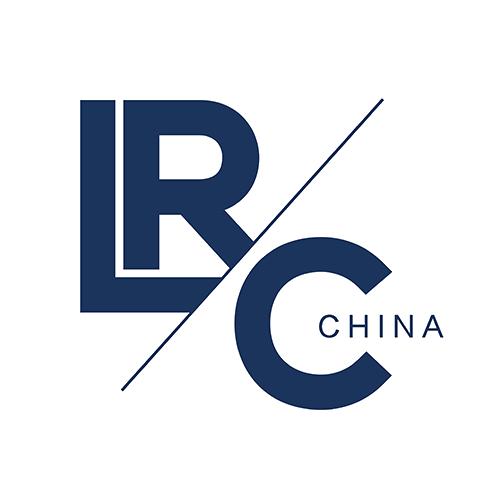 LRC China